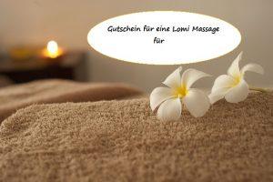 gutschein-homepage